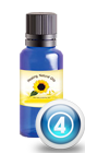 Heal Nail Fungus Review