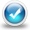 Horse-Chestnut-check-mark